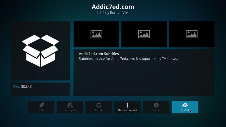 kodi-estuary-subtitles-install-opensubtitles-768x432.jpg