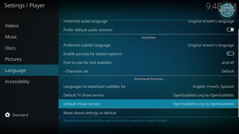 kodi-estuary-player-settings-default-subtitles-addon-768x432.jpg