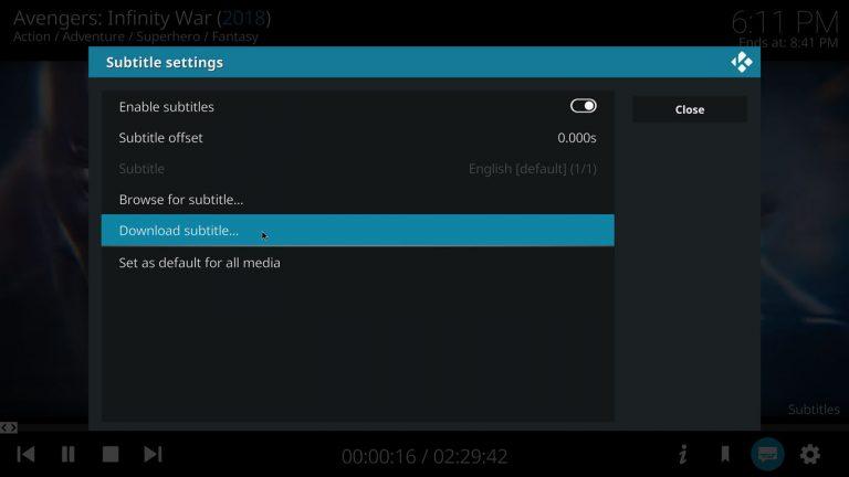 kodi-subtitles-dialog-download-768x432.jpg
