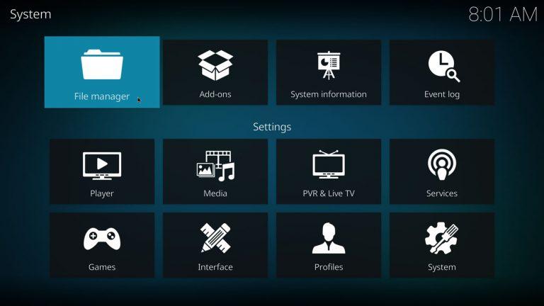 kodi-system-menu-file-manager-768x432.jpg