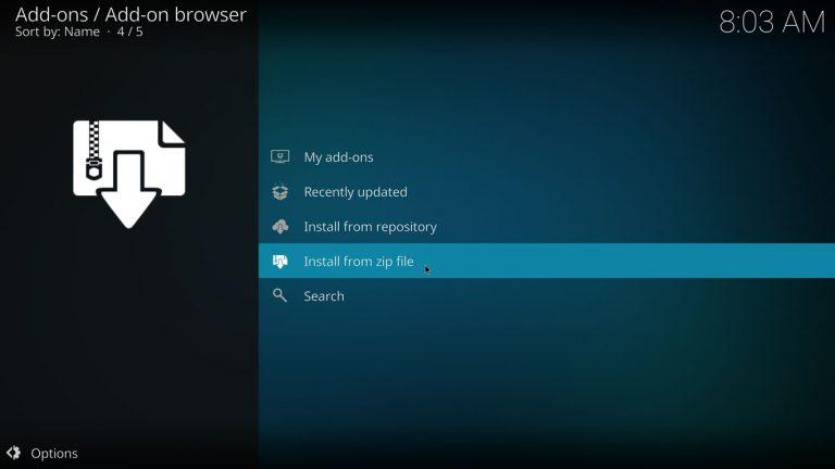 kodi-addon-browser-install-from-zip-768x432.jpg