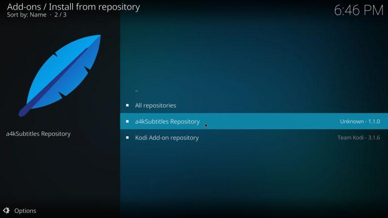 kodi-a4ksubtitles-repository-768x432.jpg