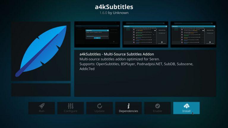 kodi-a4kSubtitles-install-768x432.jpg