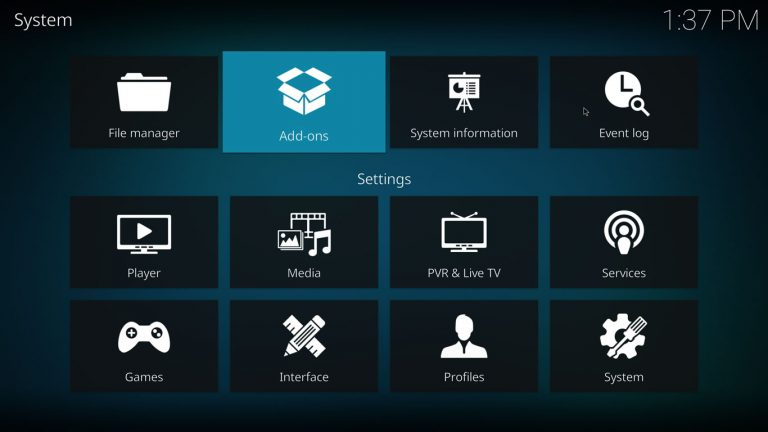 kodi-system-menu-addon-browser-768x432.jpg