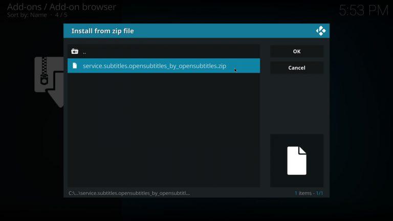 kodi-opensubtitles-by-opensubtitles-official-addon-zip-file-768x432.jpg