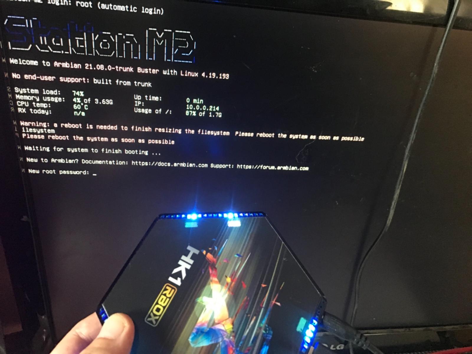 Hk1rboxr2